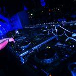 Feest DJ